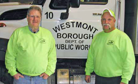 Public Works_Dave & Don